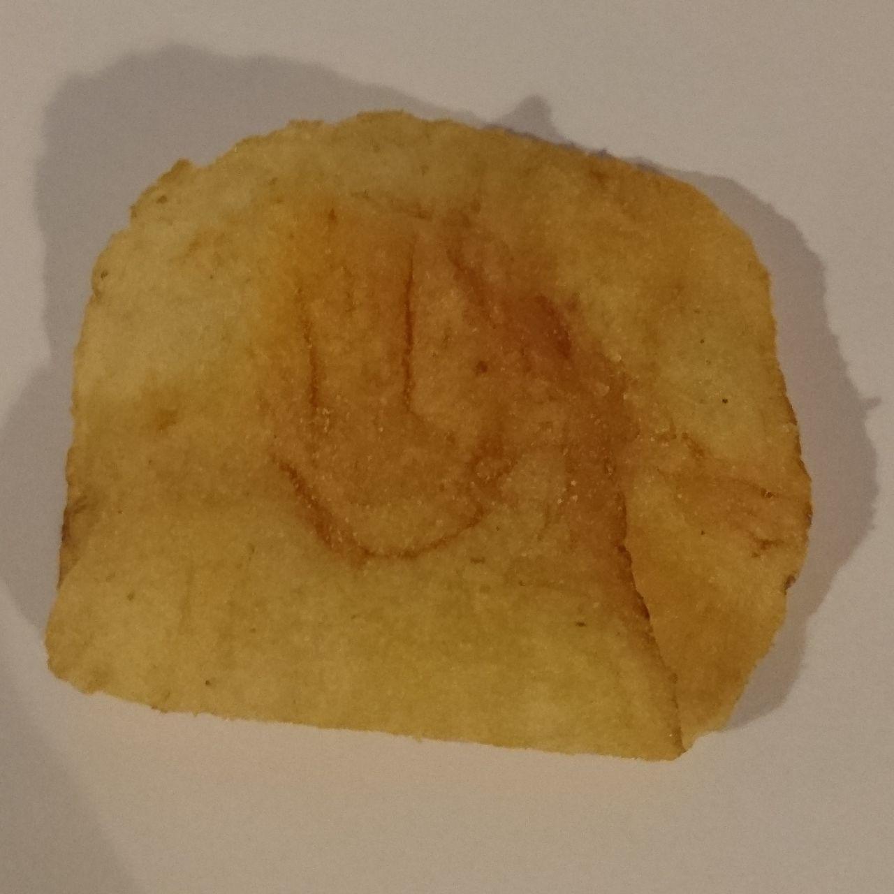 Ancient Close-up No People Day Crisps Crisp Crisp_captures Crispy Happy :) Happy Happy Crisp Crisp Face Face FaceShot