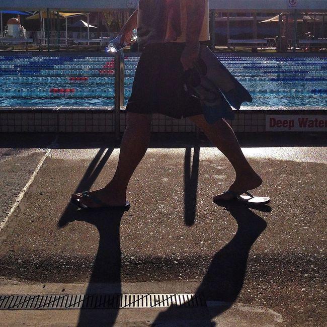 AMPt_community EyeEm Best Shots Fltrlive Shadows #procamera7 #snapseed #iphone #photography