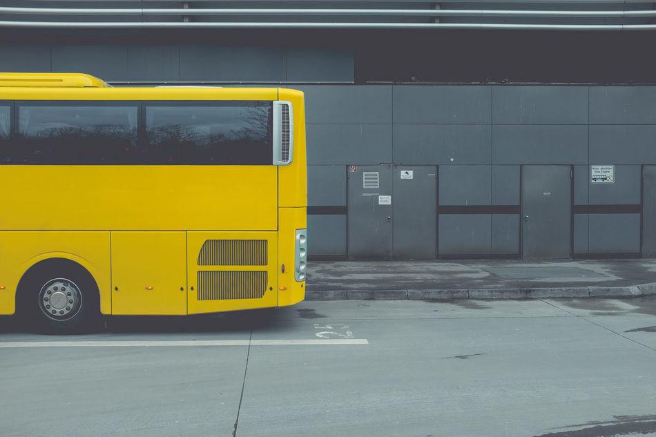 Beautiful stock photos of transport, Architecture, Building Exterior, Built Structure, Bus