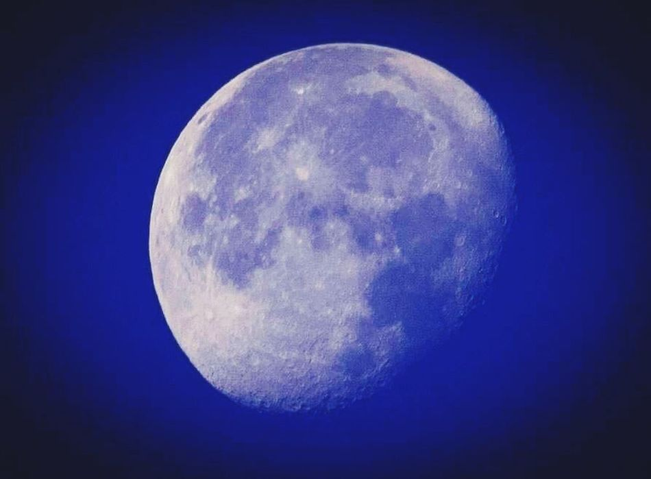 Moon shoot Moon Photography 250mmlens Canonphotography Canon 100d Beauty In Nature