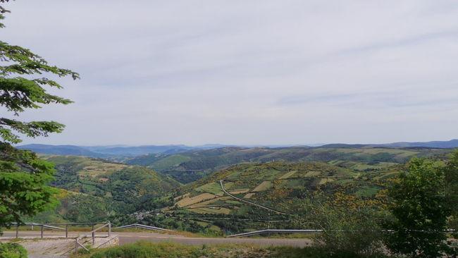 Camino CaminodeSantiago Cebreiro El Camino Jakobsweg Pilgern Pilgerschaft Pilgrimage Way Way Of Saint James Weg O Cebreiro