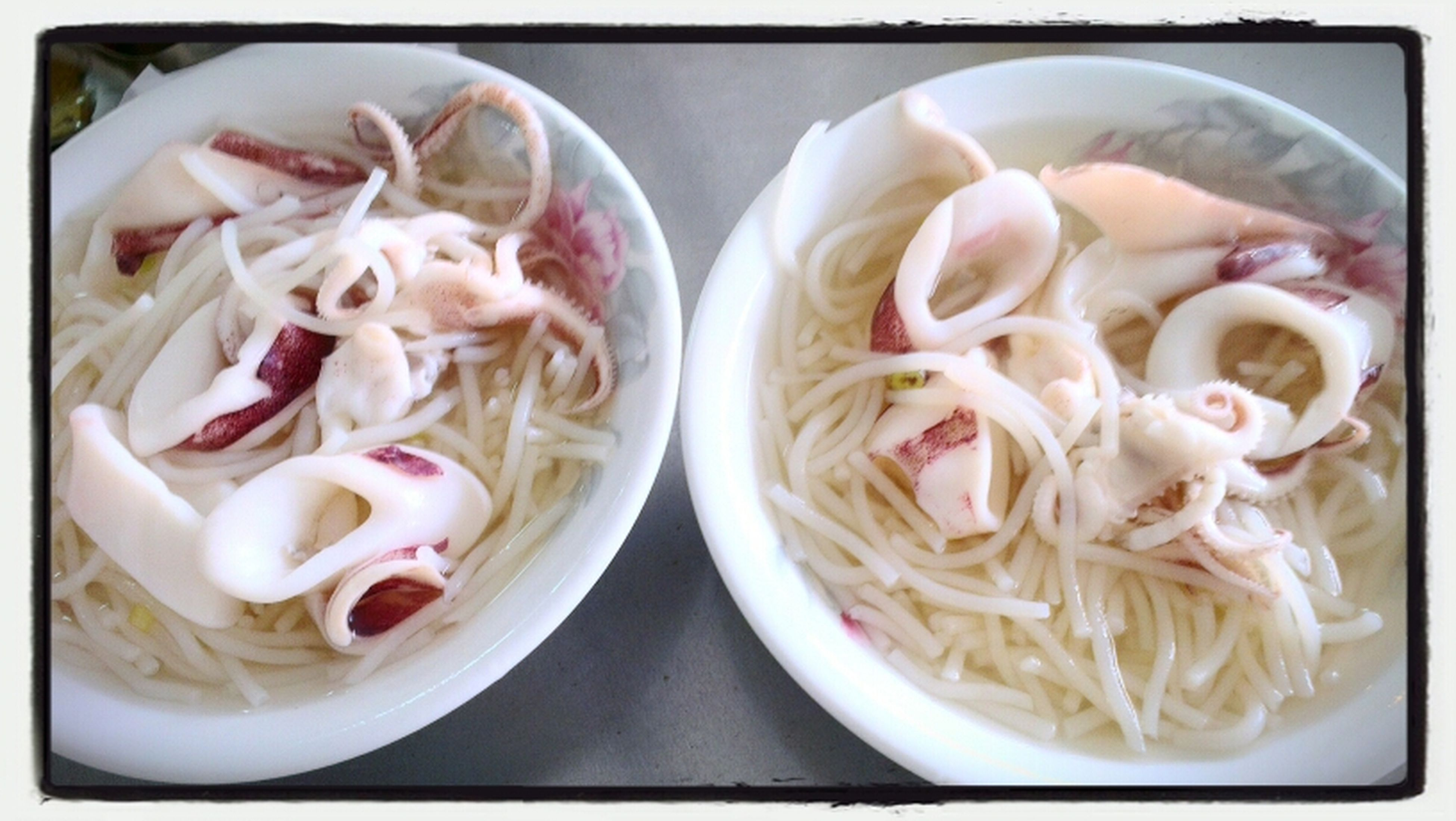 food and drink, food, indoors, freshness, ready-to-eat, plate, still life, healthy eating, indulgence, meal, bowl, close-up, table, serving size, high angle view, temptation, pasta, italian food, noodles