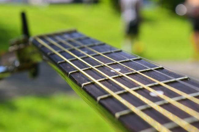 Music Instrument Guitar Acusticguitar Guitarra Musica Cuerdas De Guitarra Cuerdas Nofilter No Filter, No Edit, Just Photography Noeffect Nikon Nikonphotography Nikond3300 18-55mm Nature