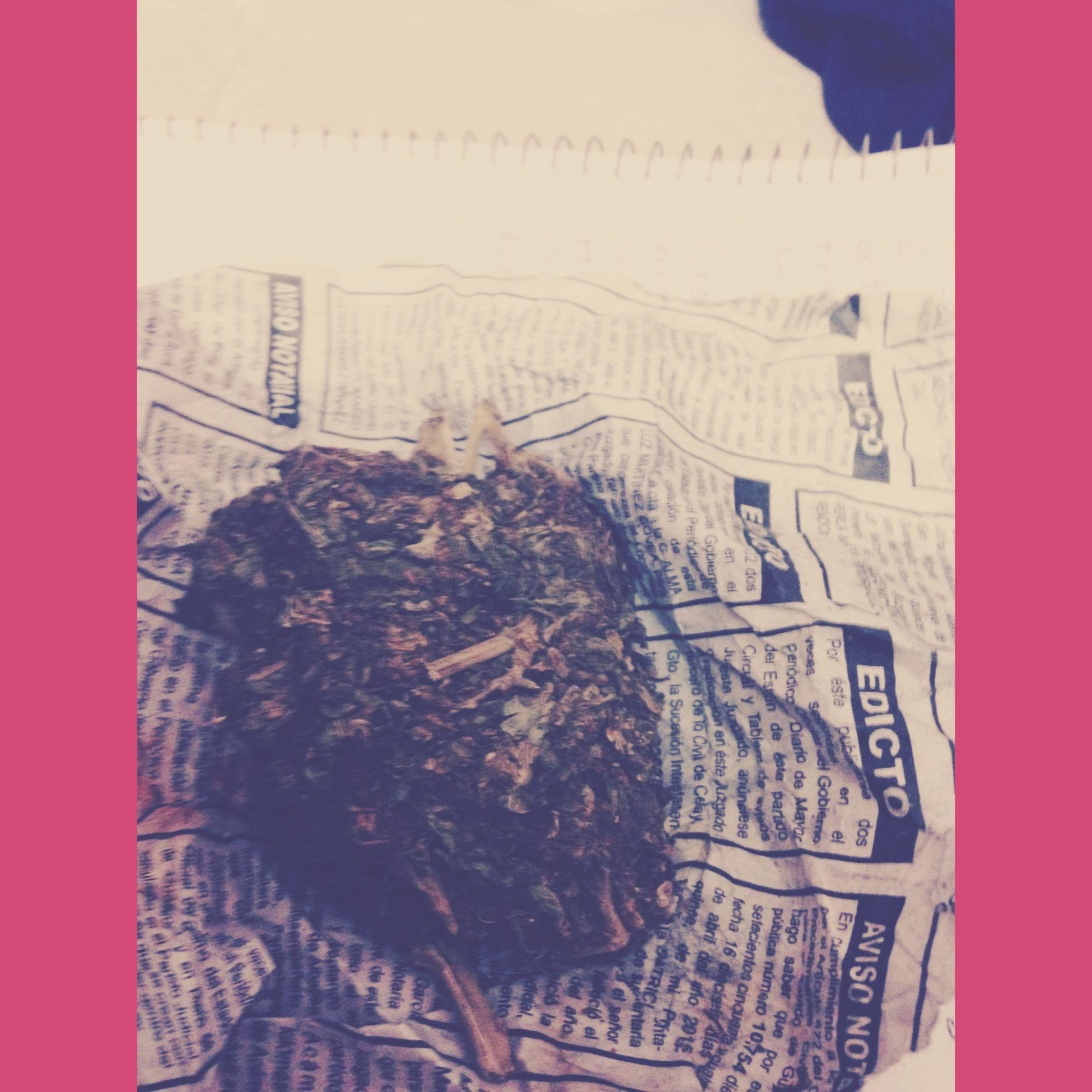 Marijuana Mari Marihuana Weed Life Mari Jane Relaxing Hello World Smoking Mi Mundo  YoSoyBullMan