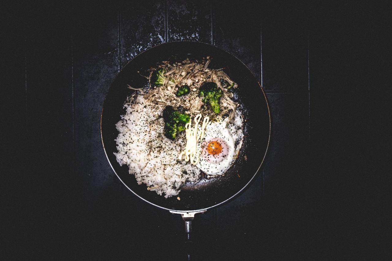 Beautiful stock photos of japan, Broccoli, Cooking Pan, Food, Food And Drink