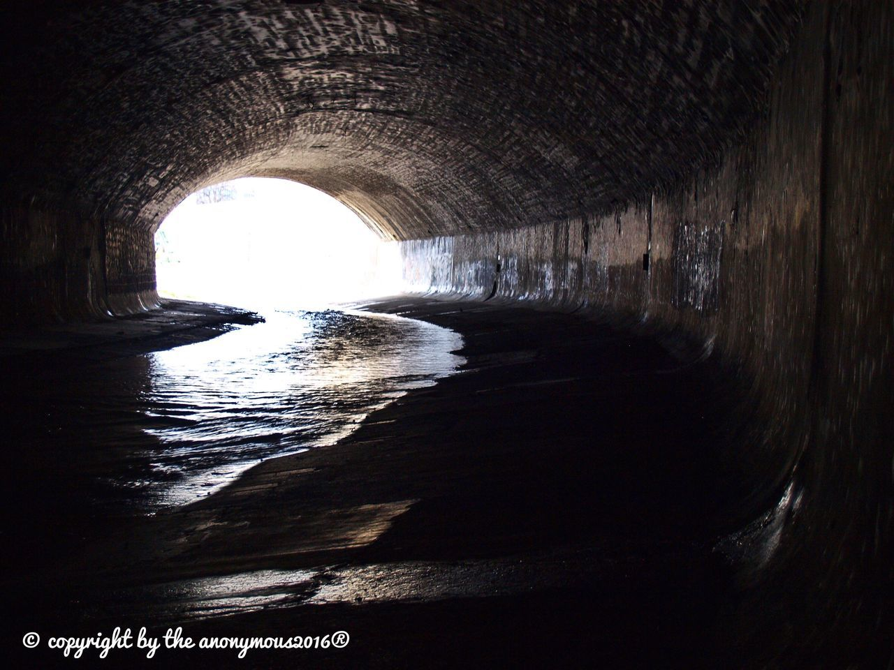 Outdoors Indoors  Arch Built Structure Tunnel Architecture Nature Day No People Water Sky Capture The Moment Beauty In Nature Eye4photography  EyeEm Best Edits EyeEm Best Shots EyeEm Gallery EyeEm Nature Lover EyeEmBestPics Architecture