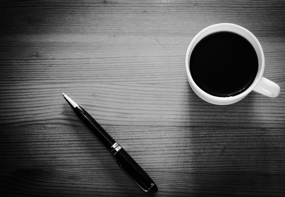 It started like this ☕ with noise in the background As Usual 🗣️🗣️🗣️ Darker Days Morning Ritual Coffee Blackandwhite Monochrome Coffee And Pen Morning Ritual Morning Rituals Mornings The Nothing Make Some Noise WYSINWYG Then Again Wysiwyg Mobilephotography Shootermag AMPt_community Vscocam VSCO Snapshots Of Life Snapseed AndroidPhotography Camerafun