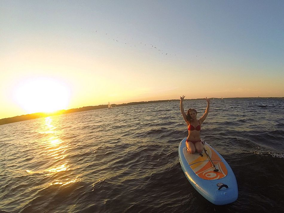 So wunderschön hier 🙋🏼🙋🏼 See Check This Out Hanging Out That's Me Cheese! Hello World Surfing Love ♥ Cossi Enjoying Life Taking Photos Relaxing Hi! Love It GoPro Hero3+ Crazy