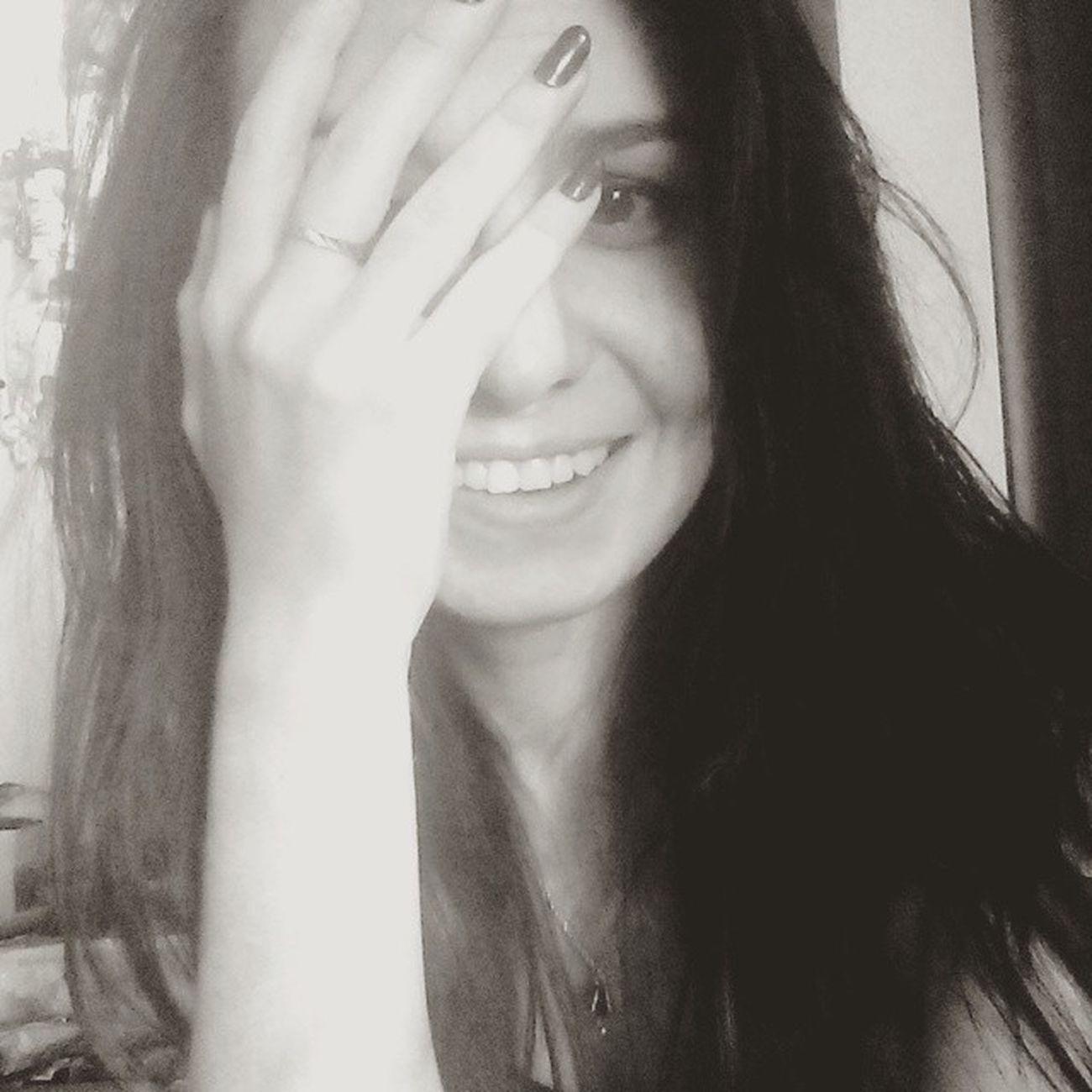 Все давным давно спят,а кто-то только вернулся с работы 😒спать хочуу)) доброй ночи всем))😴🌃 Imhomenow Selfie Night Bored goodnigthsmilegirlдобройночимилыйдомрукалицоусталостьулыбка