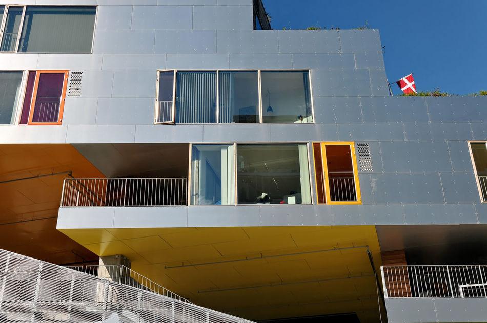 Beautiful stock photos of architektur, Architecture, Building, Building Exterior, Built Structure