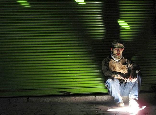 Everydayiran Everydayeverywhere Insiran1 Photoart Canon Natgeo G10 Shoottheframe Worldcaptures Iran Ngiran PhotographyDocumentary Dailyphoto Streetphotography Portrait Ashoora Grief Light عاشورا