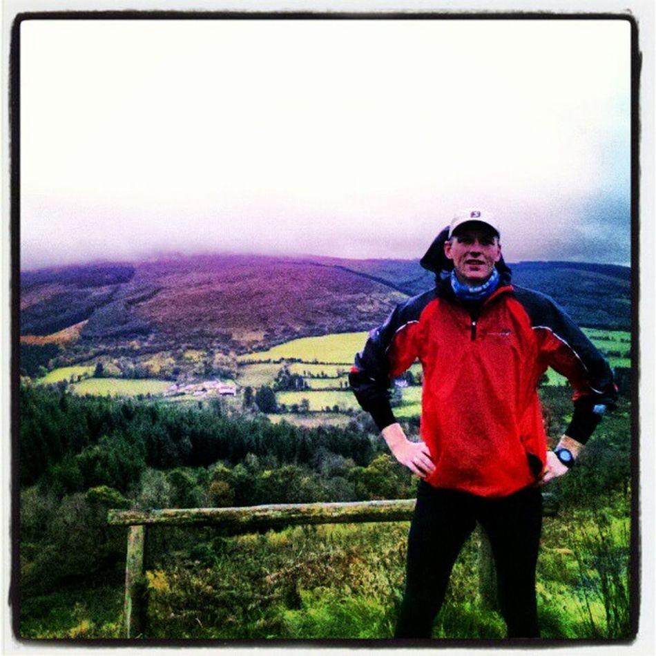 Slieve Bloom Mountain Trail-endlich mal ein wenig richtiger Trail Sklfamily Sklirland Irland Sklblog Slieve