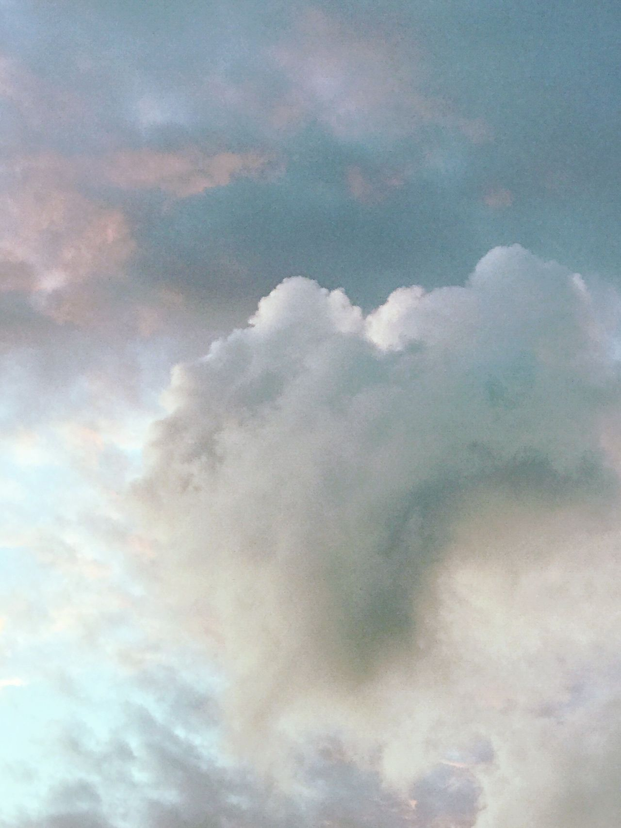 Cloud - Sky Sky Cloudscape Nature Sky Only Beauty In Nature Dramatic Sky Tranquility Majestic Low Angle View Backgrounds Abstract Heaven Scenics No People Tranquil Scene Outdoors Day