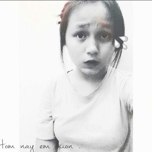Okay . I'm Fine . Sad 0705 QVinh's Iknow Sorry Always&Forever<3 Love ♥ Caumong Fine