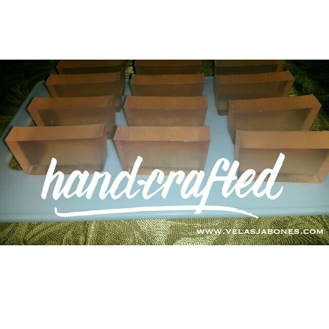 Collagen soap by me. Crafts Hand Made Soapmaking Puerto Rico Creativity DIY Velasjabones.com Soap Gurabo, Pr In Gurabo