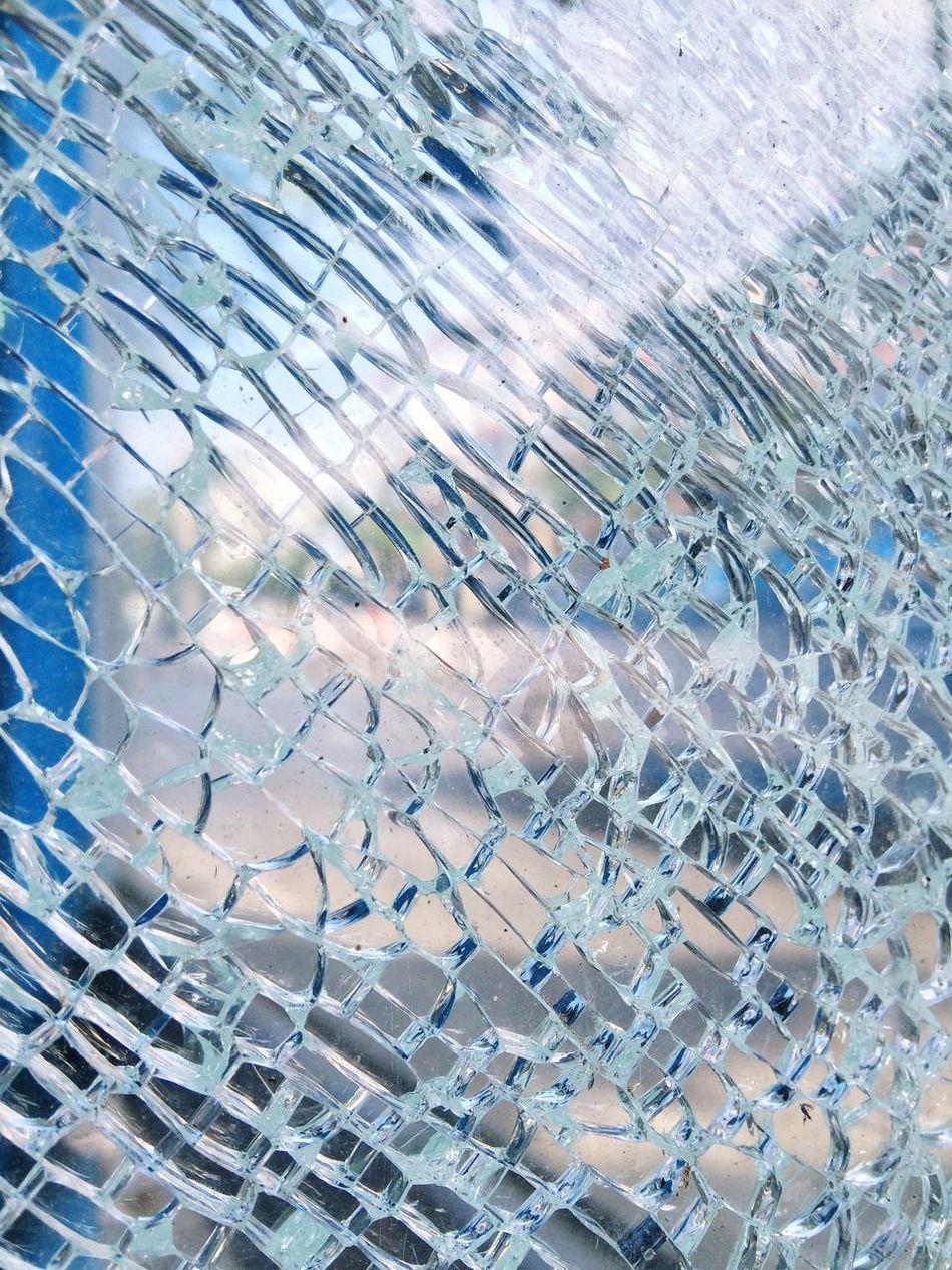 Beautiful stock photos of glass, Backgrounds, Broken, Close-Up, Damaged
