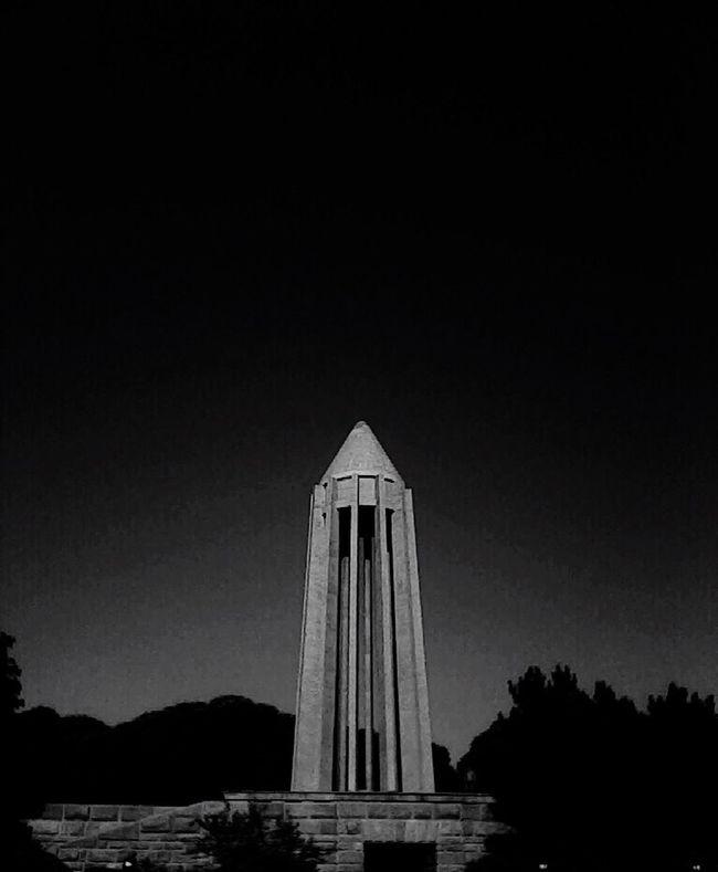 Iran Hamadan Architecture Monument Travel Blackandwhite Picsart