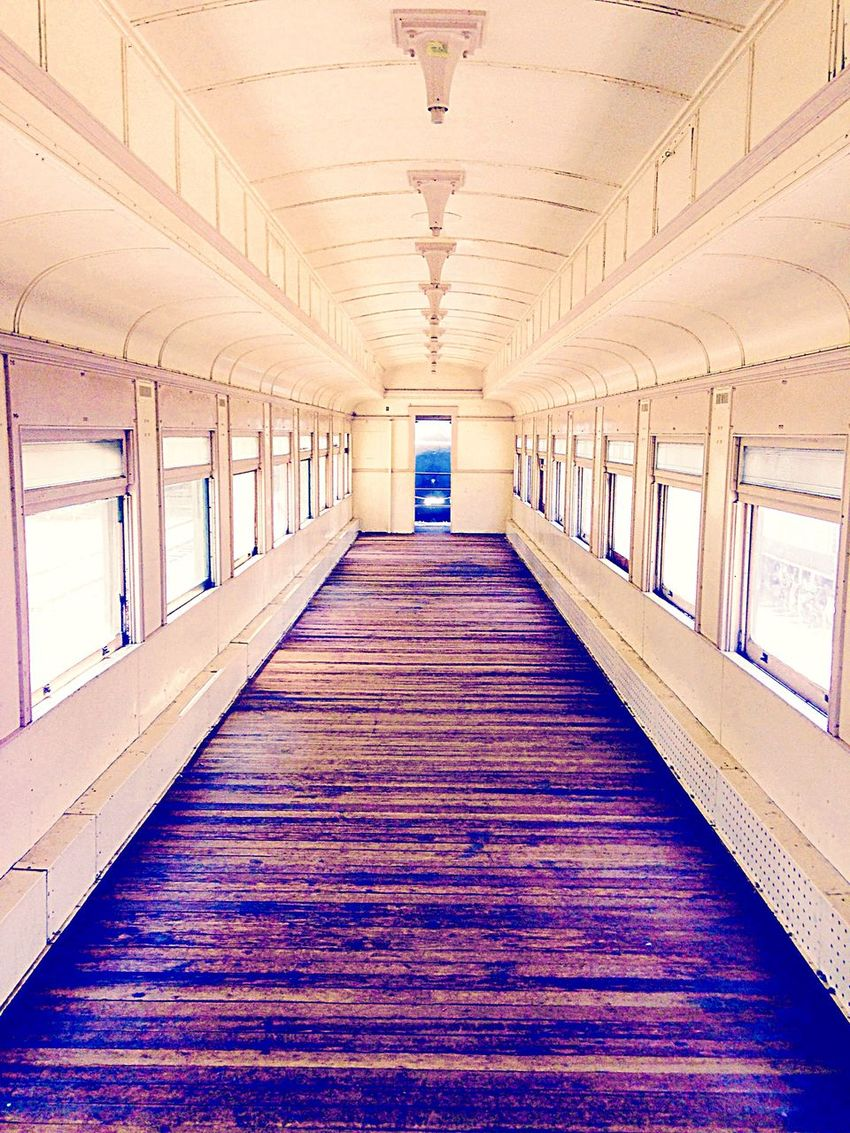 Griffithpark Losangeles Traveling Streetphotography Historical Sights First Eyeem Photo Train Trains The Street Photographer - 2015 EyeEm Awards Losangeles Traveling Train Griffithpark Losangeles Griffithpark
