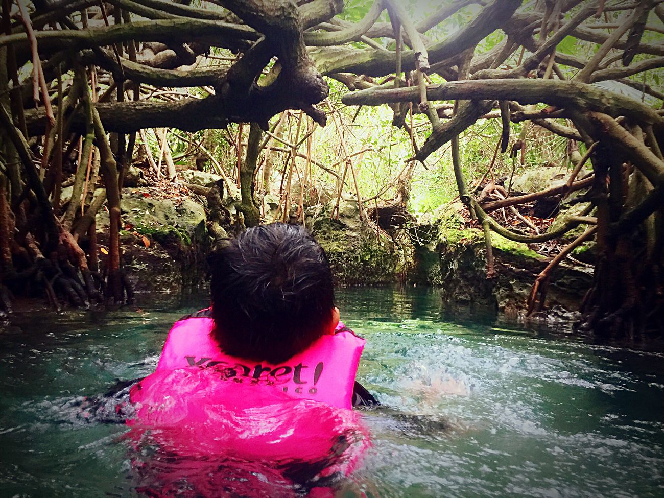 Cenotes Things I Like Check This Out Mayan Relaxing Snorkeling Escaping Enjoying Life Quality Time Swimming Hanging Out That's Me Taking Photos