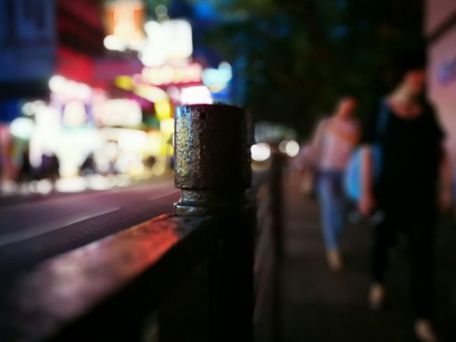 Huawei HuaweiP9 travel Traveling First Eyeem Photo Asianstreets
