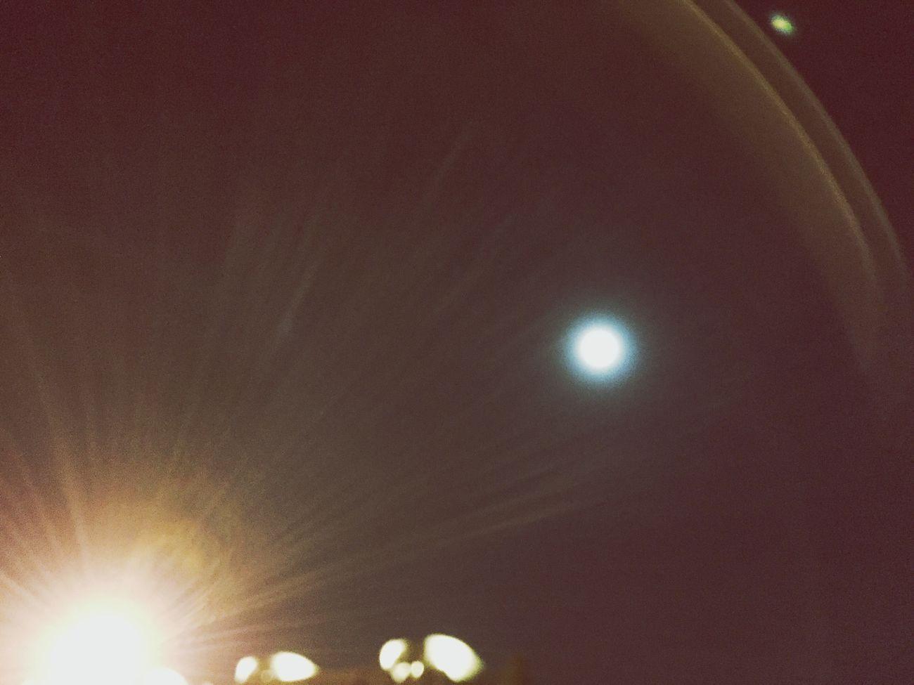 期待擁有ㄧ顆透明的心靈和會流淚的眼睛。給我再去相信的勇氣越過謊言去擁抱你。 Moon Moonfestival Happymoonfestival Mooncake Hungry