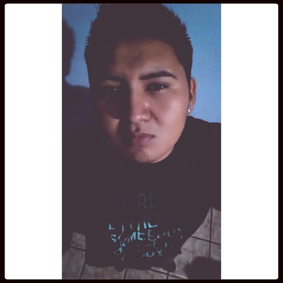 ;) First Eyeem Photo