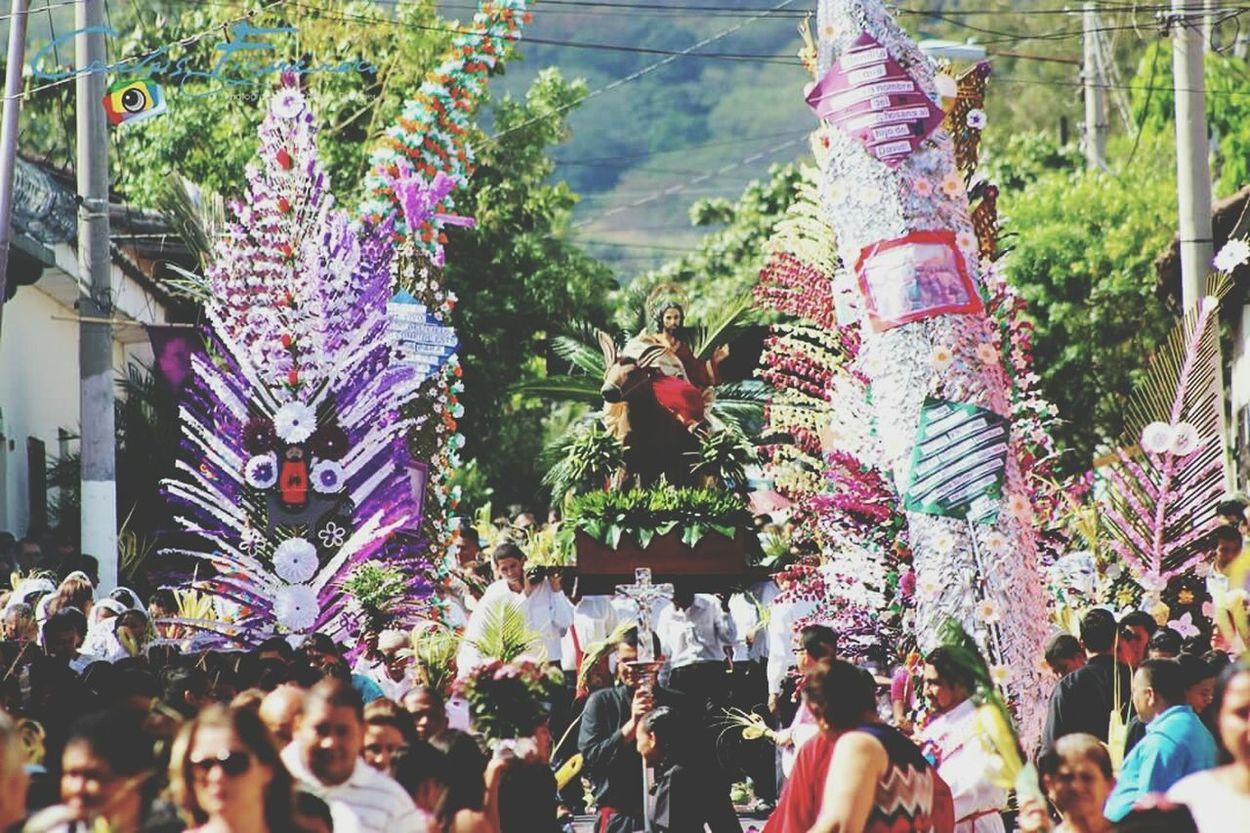 Canon Fotografia Atiquizaya Tradición Cultura Ciudad CiudadDeManantiales esto es mi hermosa Atiquizaya