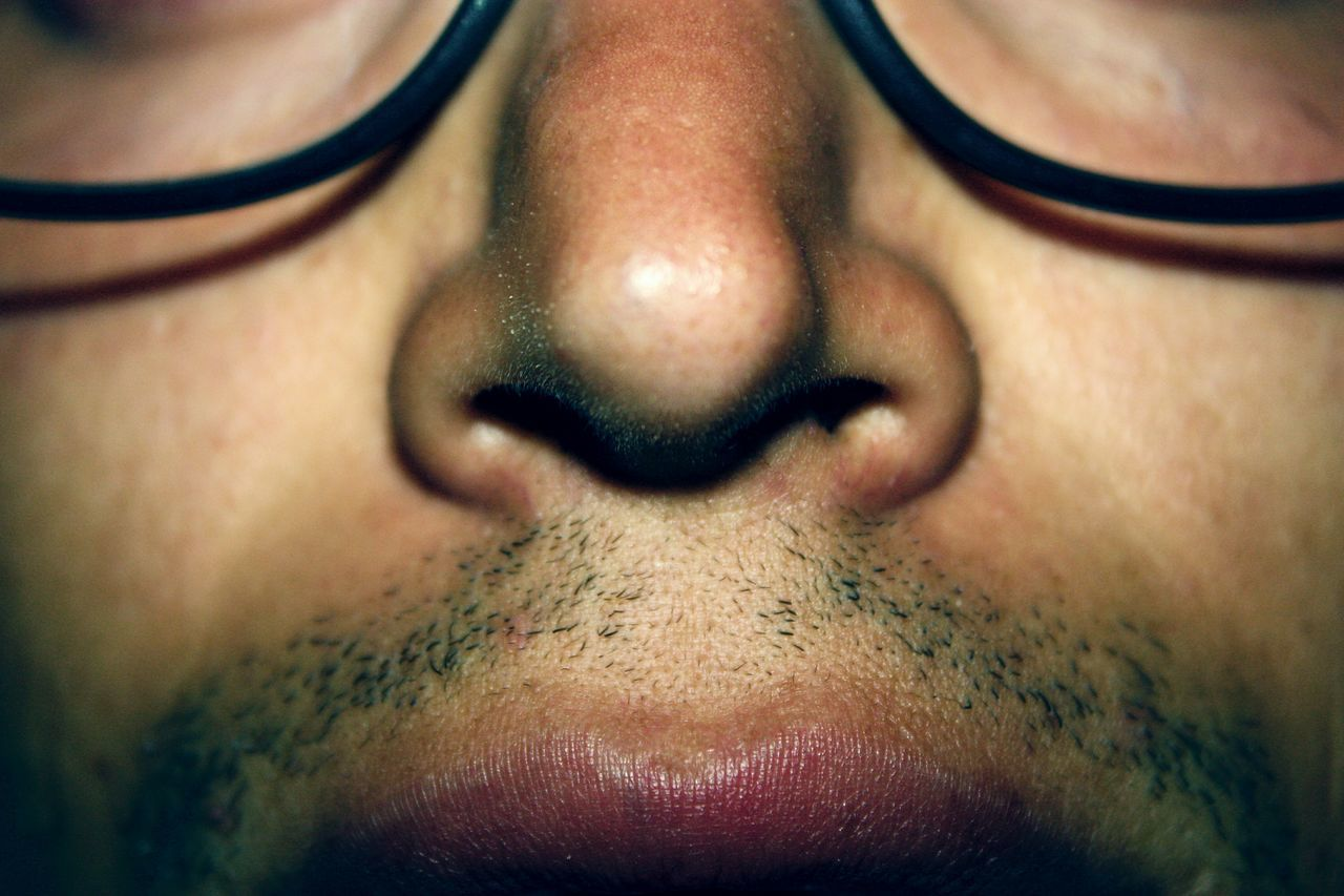 one person, close-up, human body part, real people, men, human eye, one man only, indoors, day, only men, adult, people, adults only