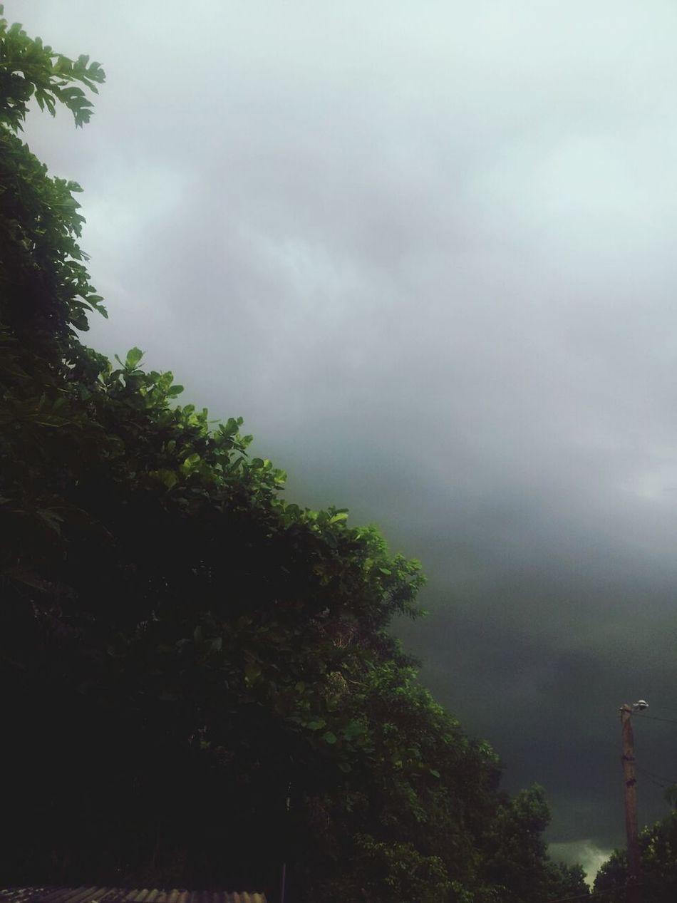 StormyDayInTheCity