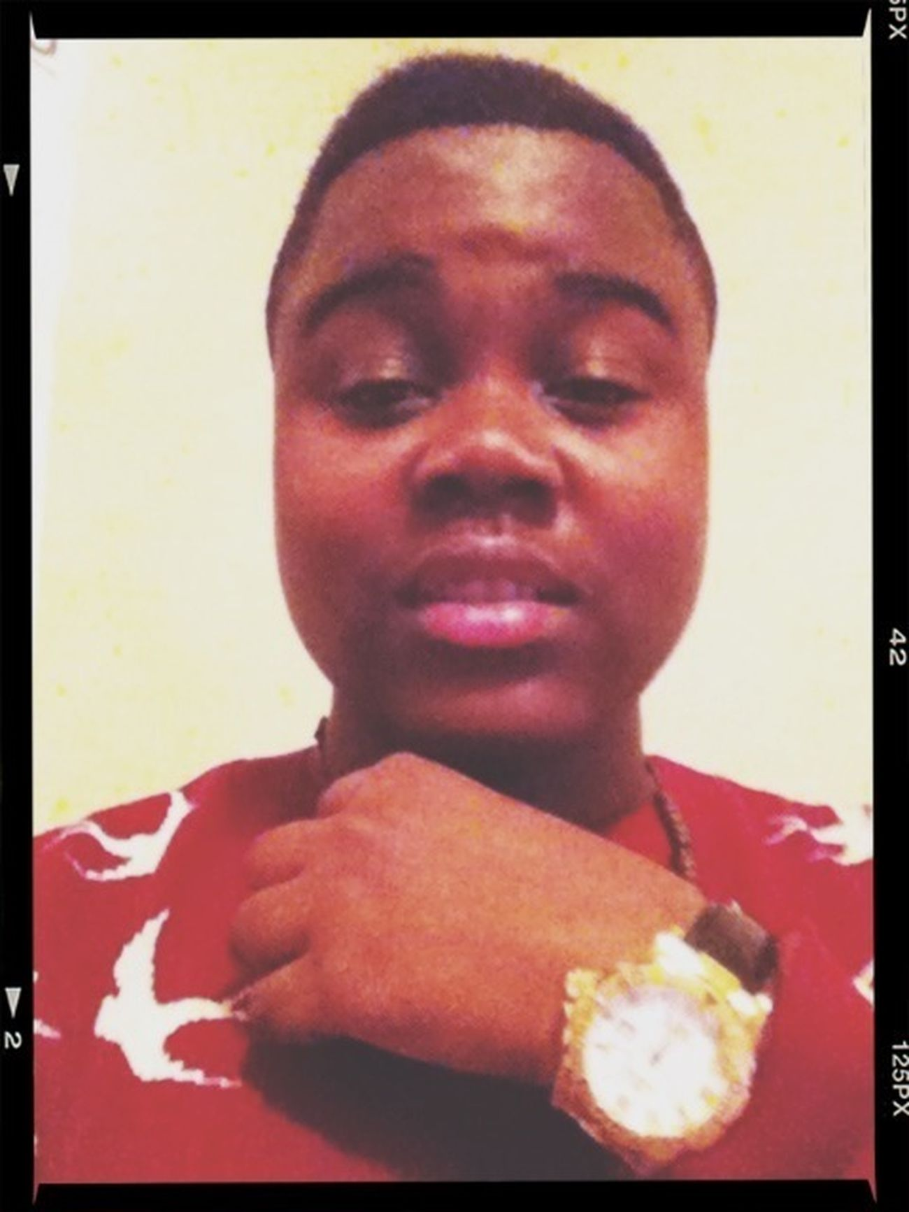 I'm Iced out hahaha Chilling Swag Handsome Rappers