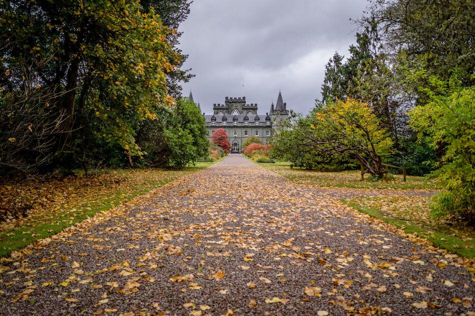 Beautiful stock photos of scotland, Beauty In Nature, Change, Cloud, Cloud - Sky