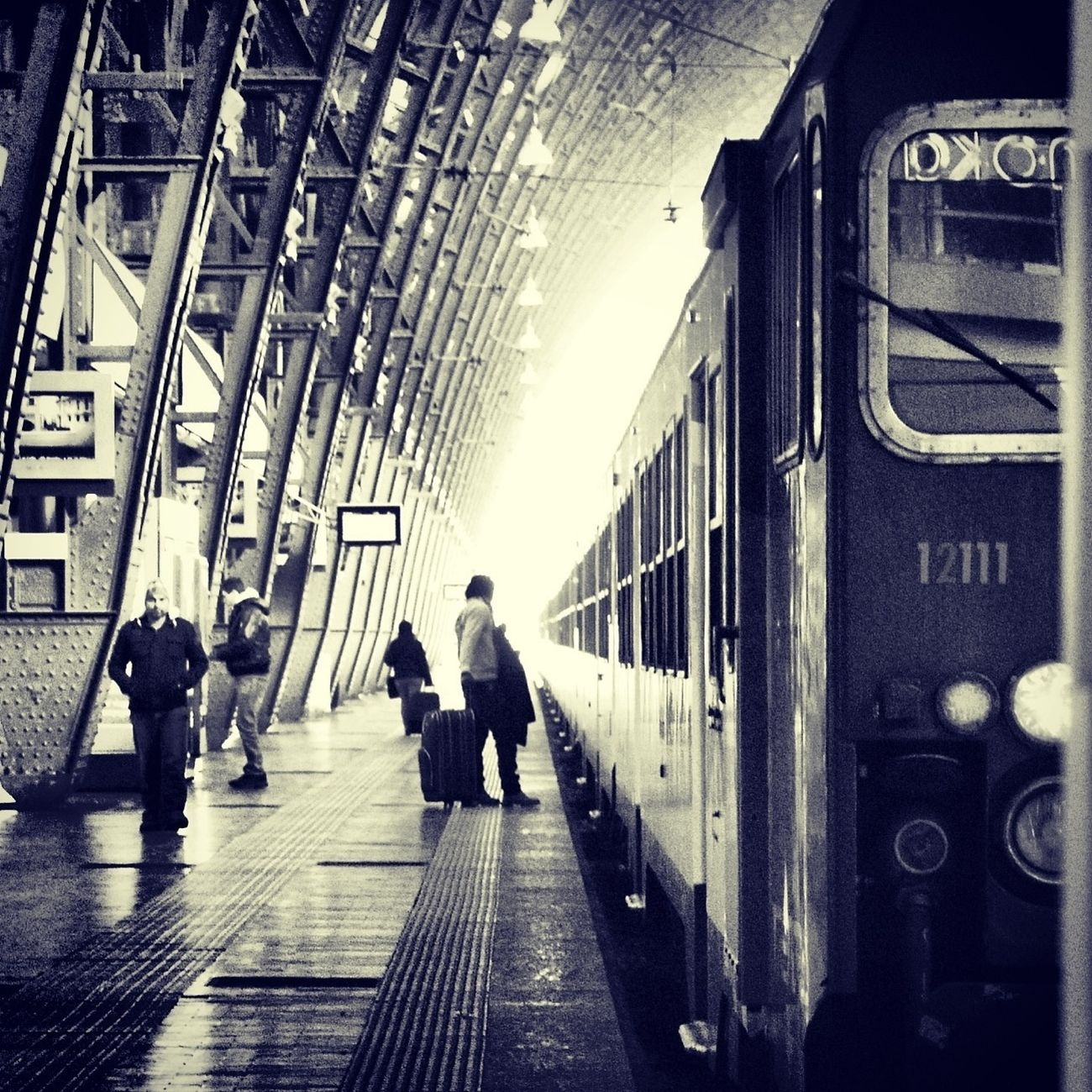 Streetphotography Blackandwhite Shootermag AMPt_community
