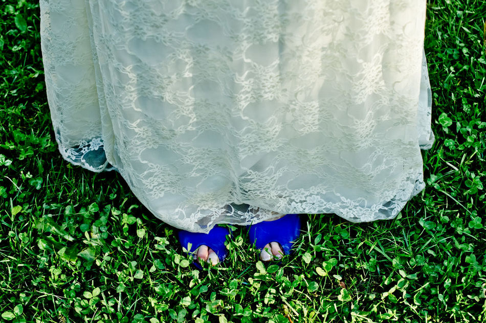 Bride Shoes Full Frame Home Interior Italian Wedding Italianweddingphotographer Reflexions VESPA Bella Wedding In Italy Wedding Locations Wedding Particolar
