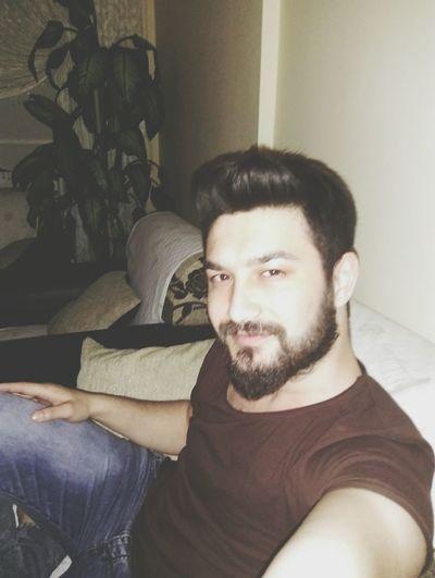 Hi! That's Me Night Istanbul Turkey Selfie ✌ Home Sweet Home Faces Of EyeEm Sahur Vakti Hello World Happy 😊😊😊