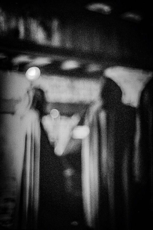 Inferno Band Czech Live 35mm Film Ritual Darkart Analog Silhouette Pagan Occult Blackandwhite Night Nightshot Live Music Stagephotography Blackandwhite Photography Monochrome Kvlt Analog Photography Filmisnotdead Film Photography Left Hand Grain Film