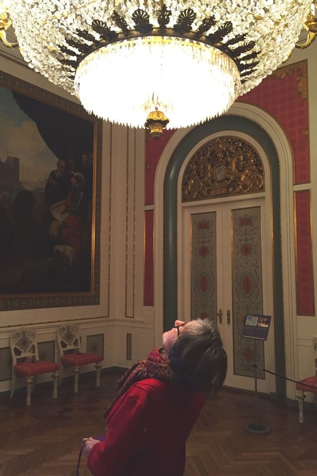 Christiansborg Slot Dust Collector Decor Chandelier Crystal Denmark Copenhagen Copenhagen, Denmark Christiansborg Palace Christiansborg Palace Touristing  Royalty Royal Visit Denmark Museum