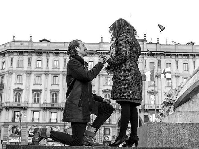 Proposal Leica Monochrone