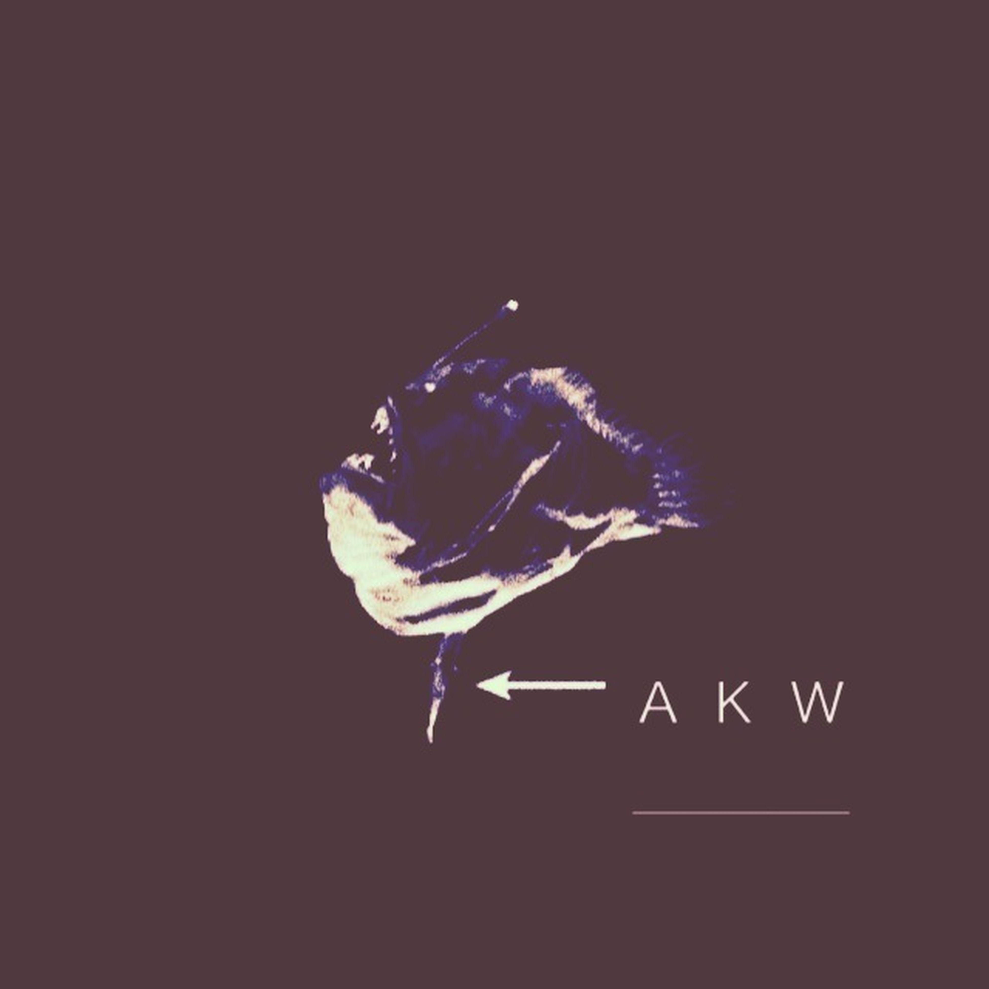 A K W