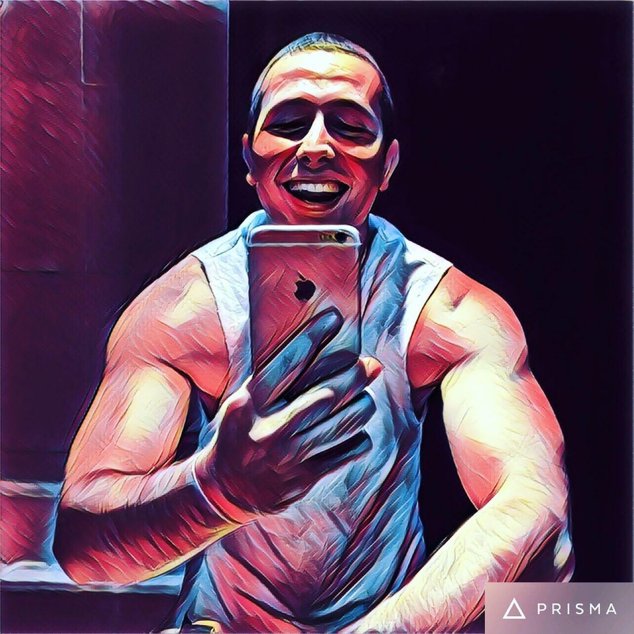 Everything happens when you want Rak Rash Al Kaiham Dubai Have A Nice Day♥ Hamra It's My Life! EyeEm Best Shots Gym GymLife