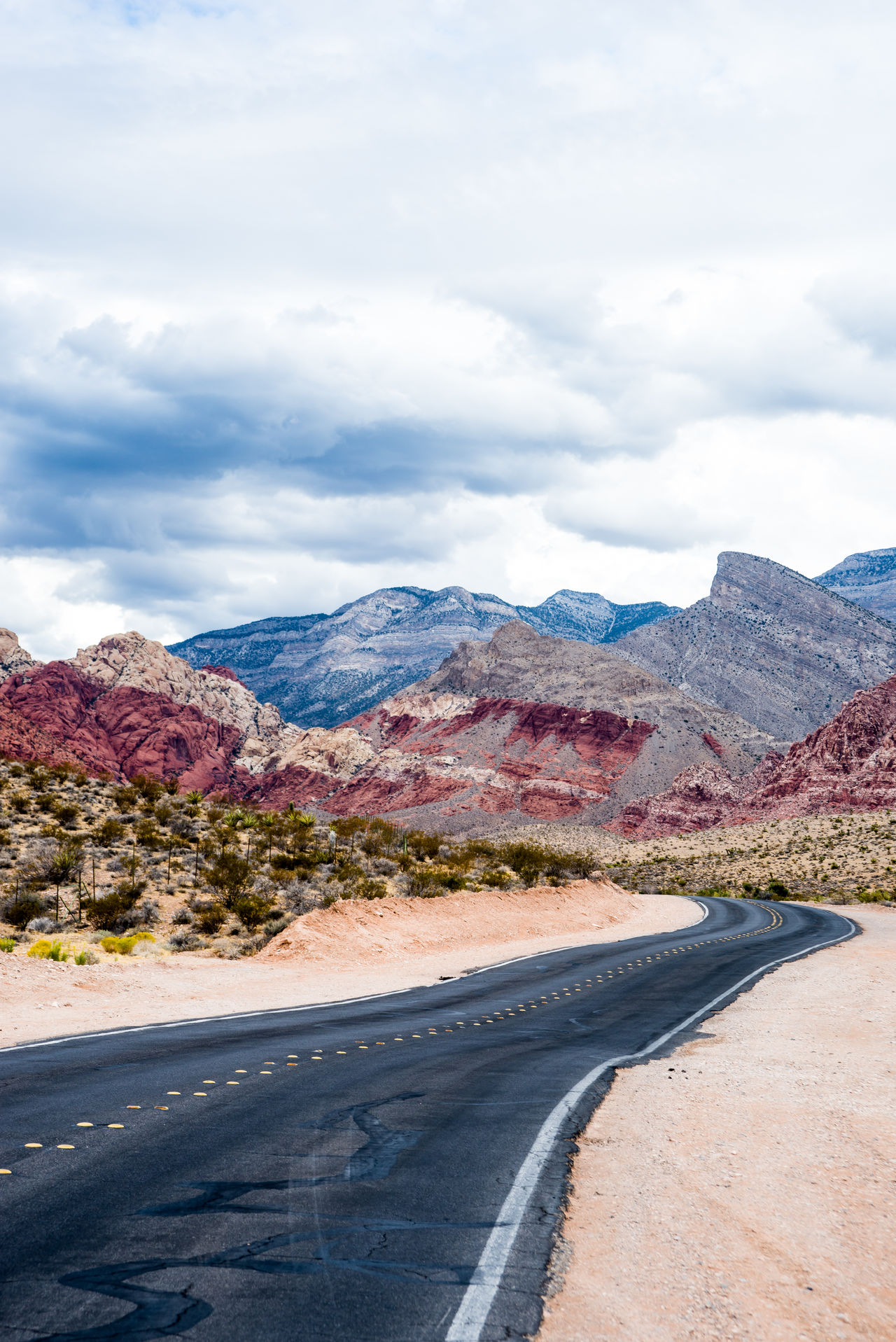 Beautiful stock photos of las vegas,  Architecture,  Arid Climate,  Beauty In Nature,  Close-Up