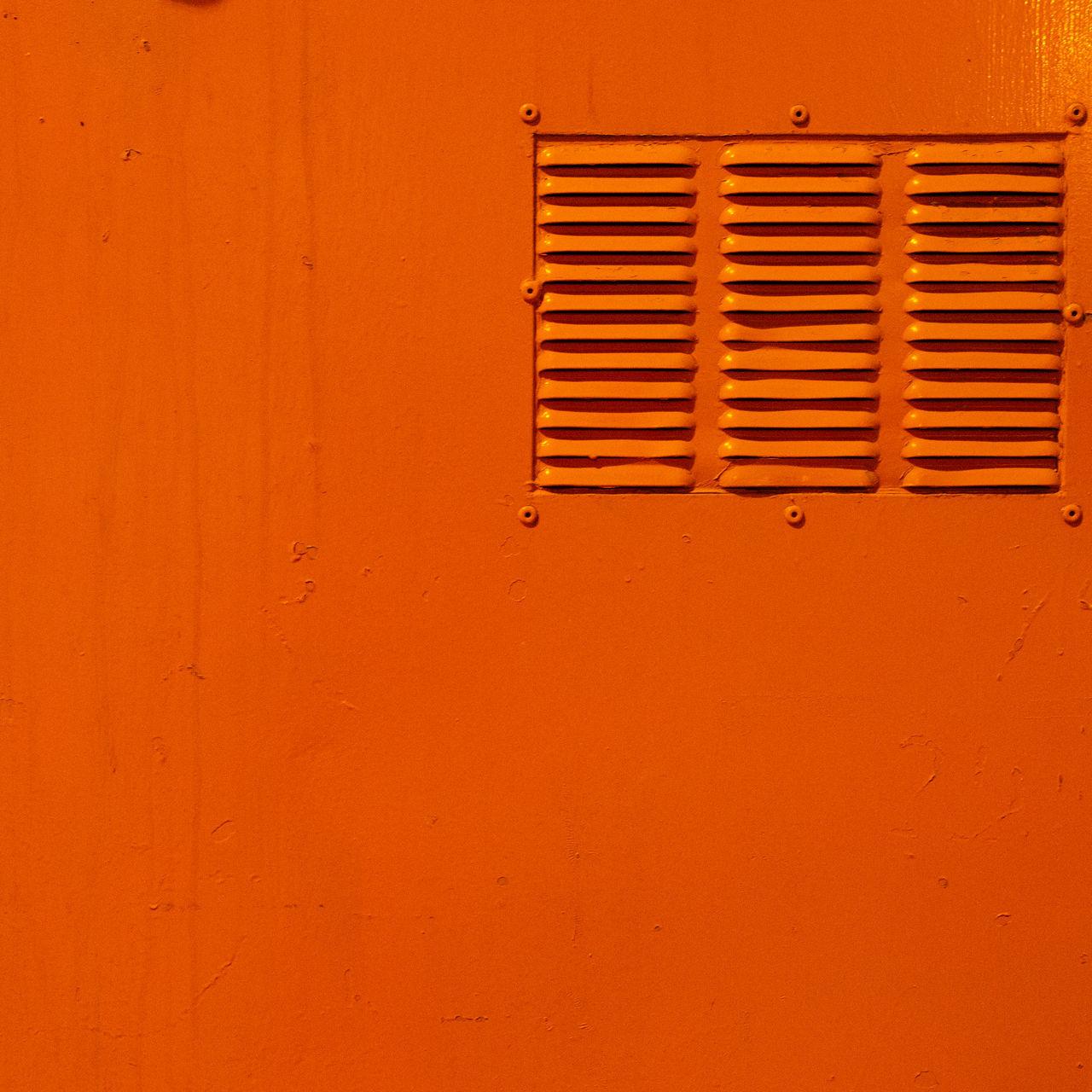 Beautiful stock photos of metal, Backgrounds, Close-Up, Detail, Full Frame