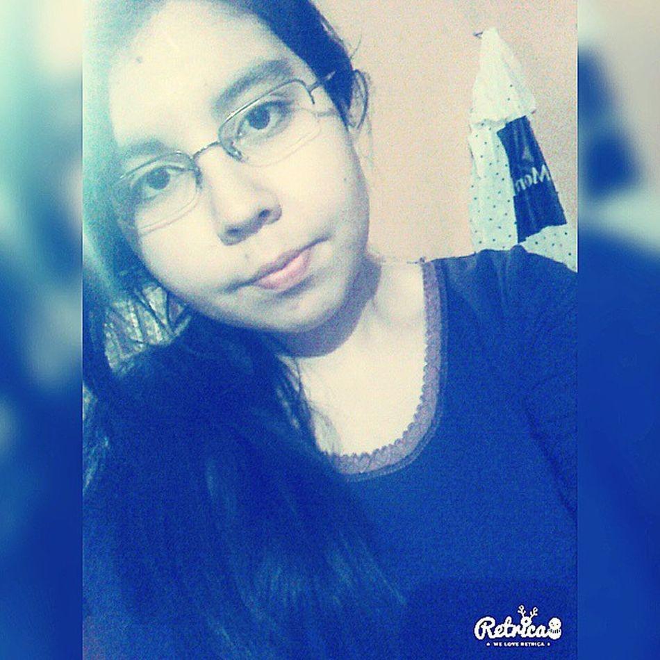 Cansanciooo 😴😴 Quierodormir Quierovacaciones Estudiando Girl followme l4l ojeras cansancio chile Made with @nocrop_rc rcnocrop