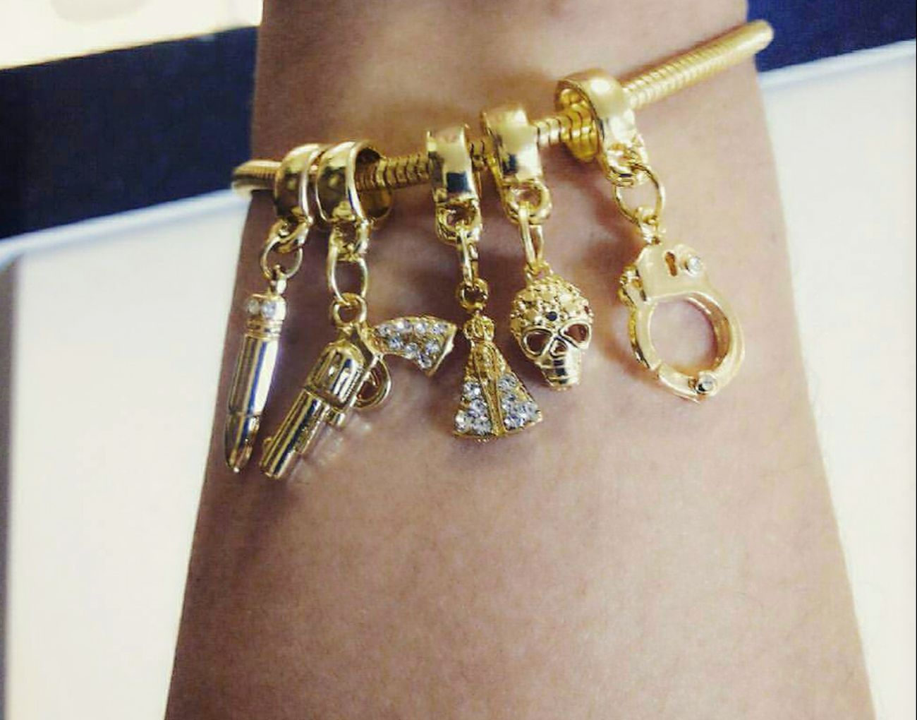 Jewelry Still Life Gold Mygift Towork 💕💕💕💕💕💕💕