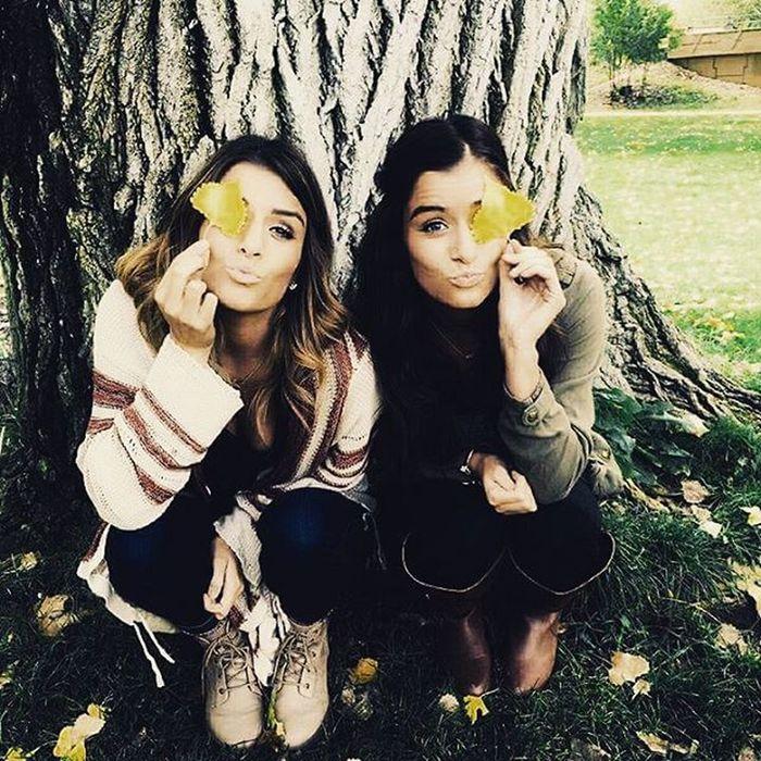 Twinlove Mamasgurls