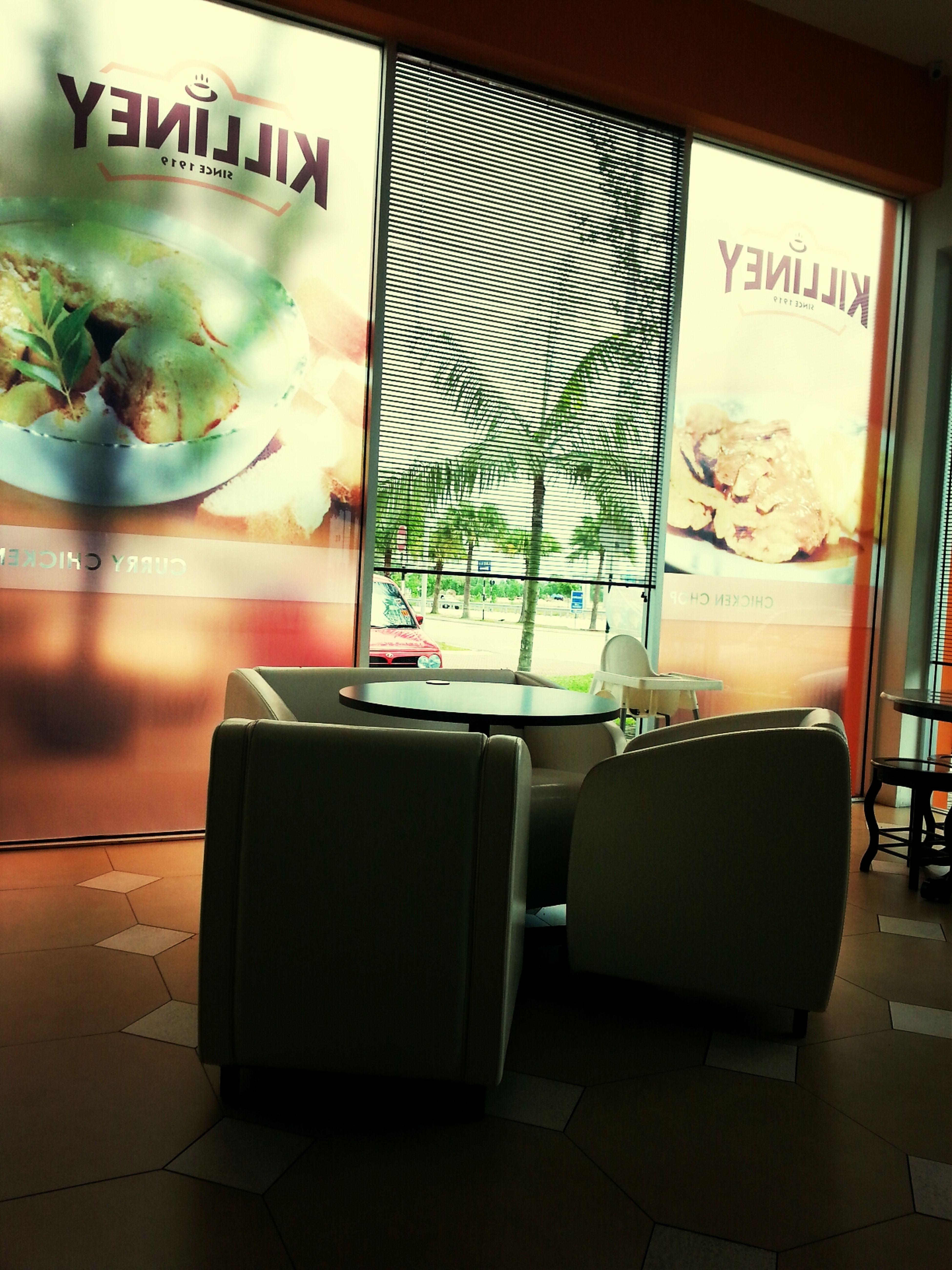meeting.. breakfast. .. enjoy time