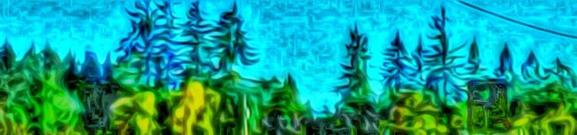 Blue Full Frame Rippled Backgrounds Close-up Growth Nature Tranquility Multi Colored Outdoors Freshness No People Beauty In Nature Stalk Plant Life Fragility Color Enhanced Vibrant Color Oregon Unlimited Doing What I Love To Do Isnt Nature Grand? Oregon Beauty Natural Pattern Detail Beauty In Nature