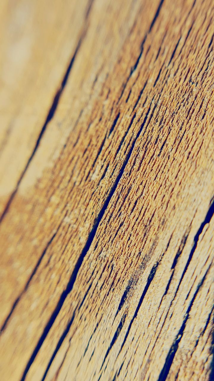 wood - material, textured, backgrounds, close-up, no people, full frame, wood grain, nature, day, outdoors