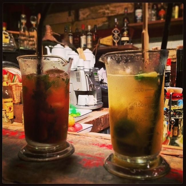 #rum #bar #fun #night Night Fun Bar Rum