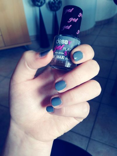 Nails My Nails  Selfmade Nail Ich Will Keine Schockolade Ich Will Lieber Einen Mann ❤️ I Love Music Taking Photos Hanging Out Check This Out Relaxing 💅💕💕