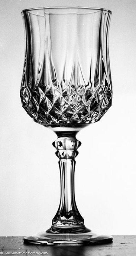 Fall 2014 ~Ash Barnett Photography~ 4x5 Film Glass Art Scannedfilm